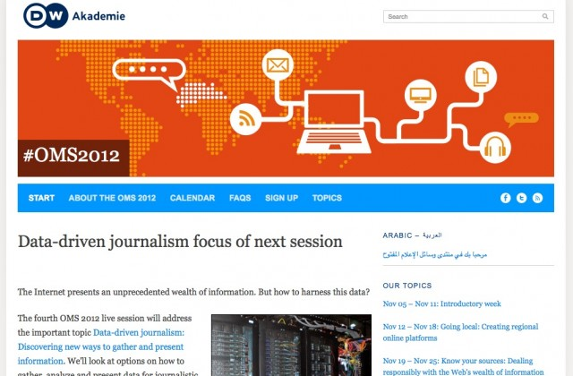 oms2012-website