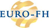 Die Euro-FH unterstützt den MOOC-Maker Course #MMC13