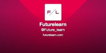 Futurelearn.com