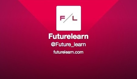 Futurelearn.com