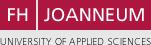FH Johanneum Graz unterstützt den MOOC-Maker Course #MMC13