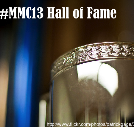 MMC13-Hall-of-Fame