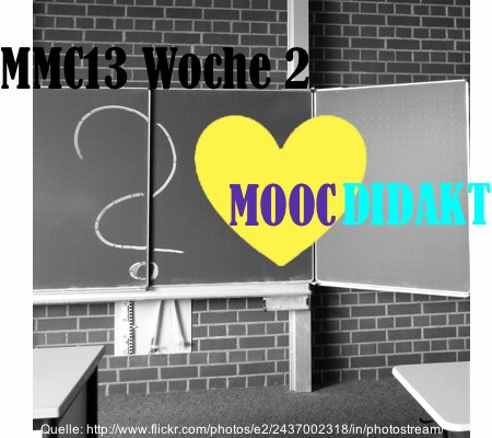 MOOC-Didaktik