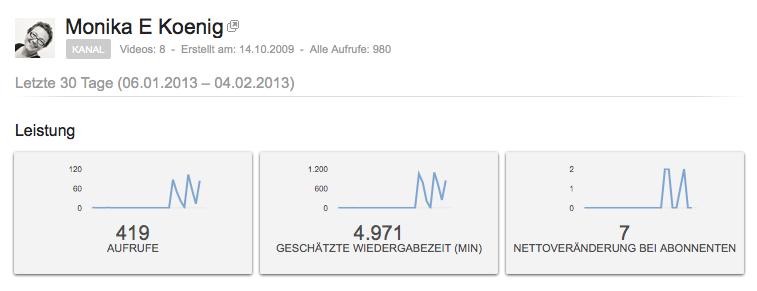 Bildschirmfoto 2013-02-05 um 20.51.30