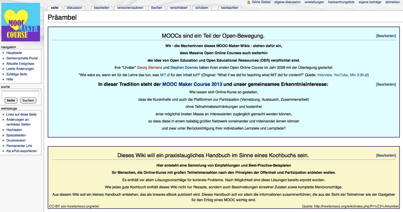 MOOC-Maker-Wiki-Präambel_17-02-2013