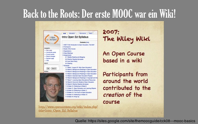 MOOC-Wiley-Wiki