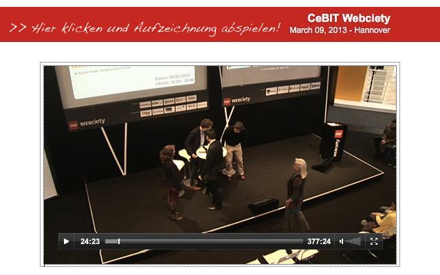 Webciety-2013-MOOC-Diskussion-Aufzeichnung